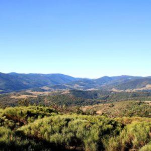 La Vallée de la Cance
