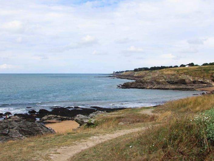 Côtes Bretagne Sud