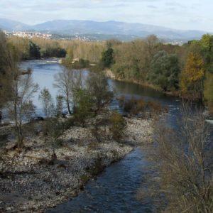 L'Ardèche